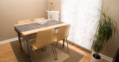 Appartement Quartier Halles - фото 8