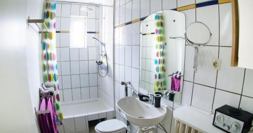 Appartement Quartier Halles - фото 6