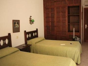 Гостиница «PALMARIA», Cala Santanyí