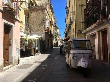Casa Cavour - фото 1