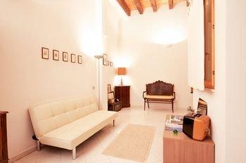 Casa Cavour - фото 11