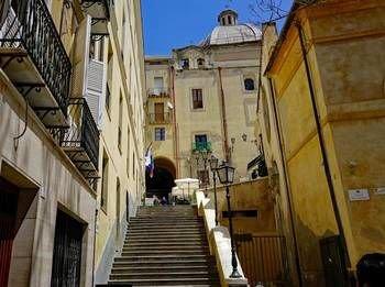 Casa Cavour - фото 2