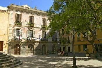 Casa Cavour - фото 6