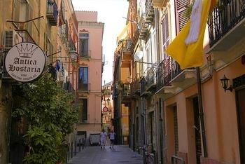 Casa Cavour - фото 7