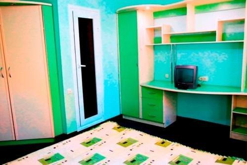 Дом Творчества Писателей - фото 7