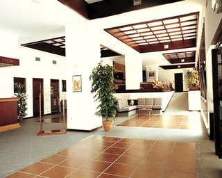 Grand Hotel Grisone, Bagnoli Irpino