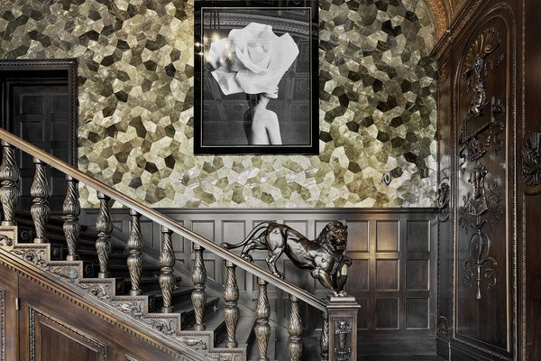 Patrick Hellmann Schlosshotel - фото 14