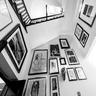 Patrick Hellmann Schlosshotel - фото 15