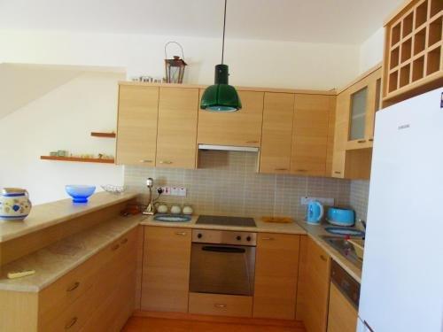 Marelia Apartments - фото 12
