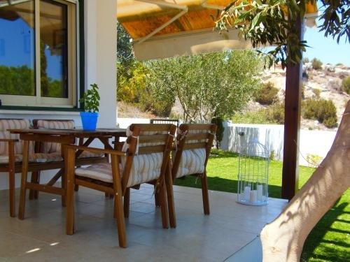 Marelia Apartments - фото 13