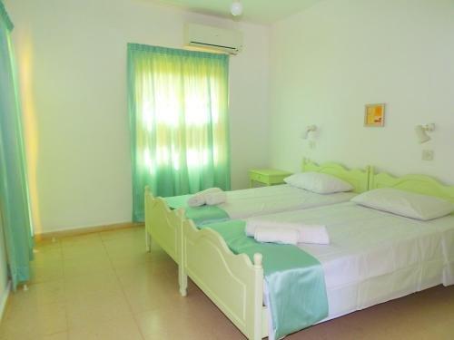 Marelia Apartments - фото 4