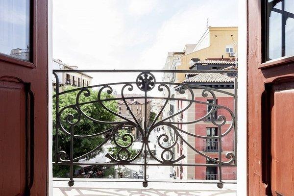 San Miguel Suites - фото 3