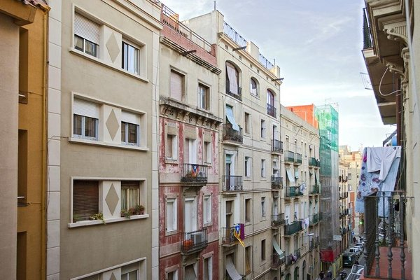 Central Barcelona Design - фото 14
