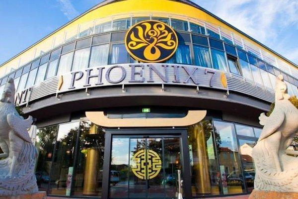 Phoenix7 - фото 14