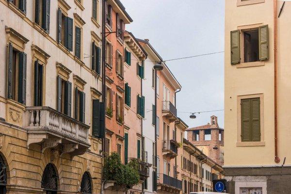 Casa Perotti - фото 5