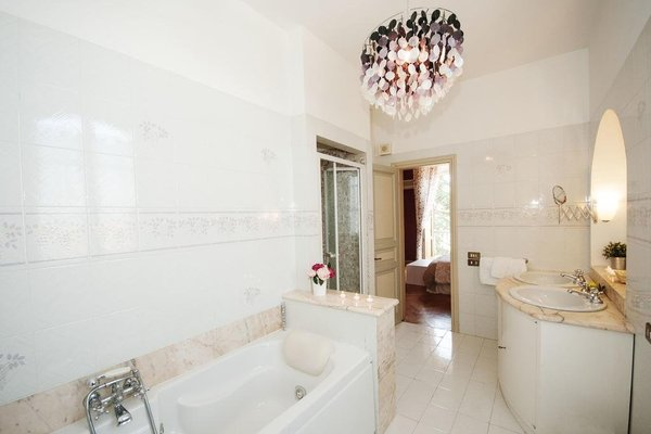 Villa LeonLori - фото 11