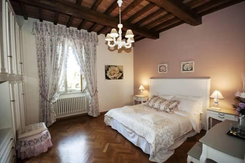 Villa LeonLori - фото 4