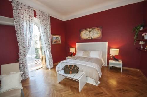 Villa LeonLori - фото 5