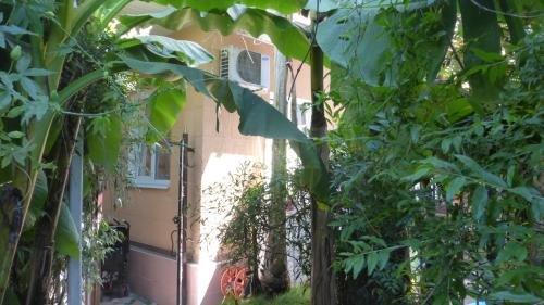 Apartments Gorkogo 21 - фото 23