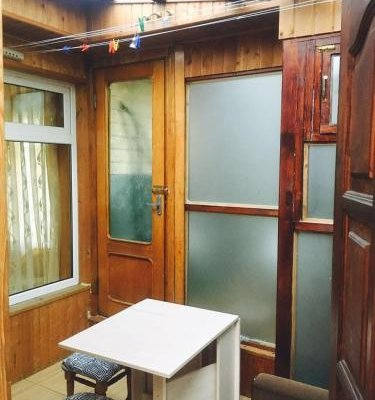 Apartments Gorkogo 21 - фото 7