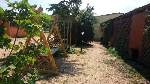 Azaliya Guest House - фото 5