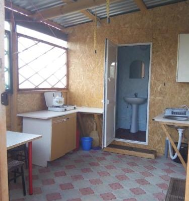 Azaliya Guest House - фото 3