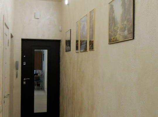 Apartments Na Budenogo 45 - фото 10