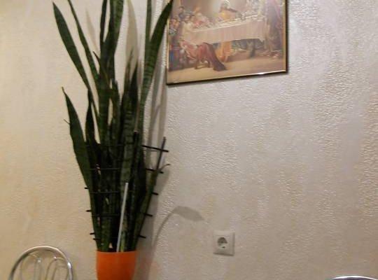 Apartments Na Budenogo 45 - фото 11