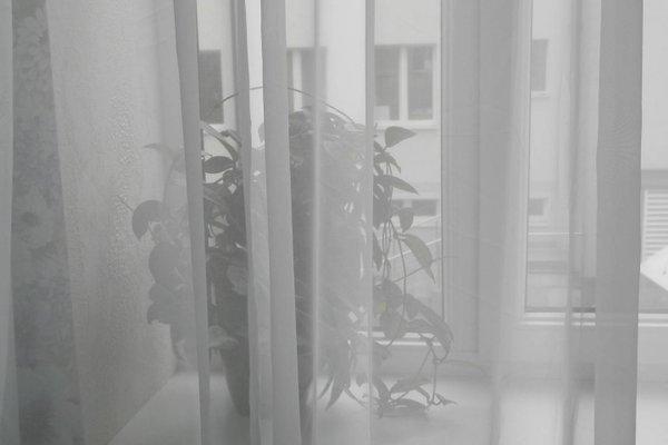 Apartments Na Budenogo 45 - фото 2