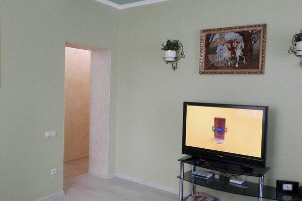 Apartments Na Budenogo 45 - фото 3