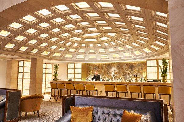 Отель Adlon Kempinski - фото 13