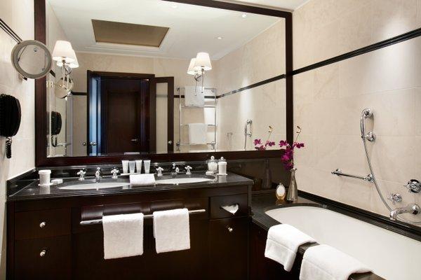 Отель Adlon Kempinski - фото 8