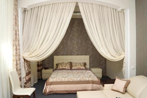Отель «Верона» - фото 1