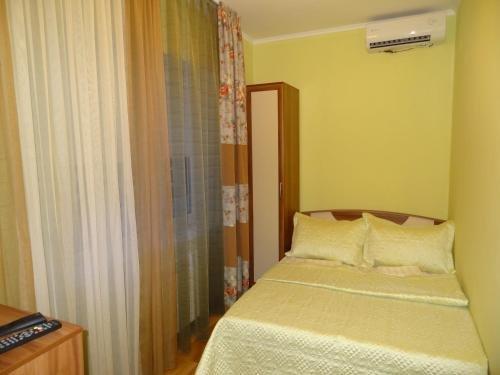 Отель «Верона» - фото 2