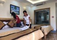 Отзывы Tuan Anh Cua Lo Hotel