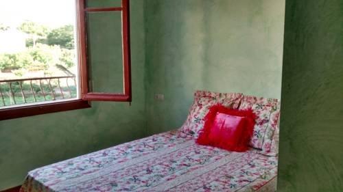 Hostal A La Sombra Del Laurel - фото 2