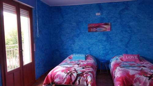 Hostal A La Sombra Del Laurel - фото 4