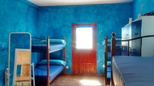 Hostal A La Sombra Del Laurel - фото 9
