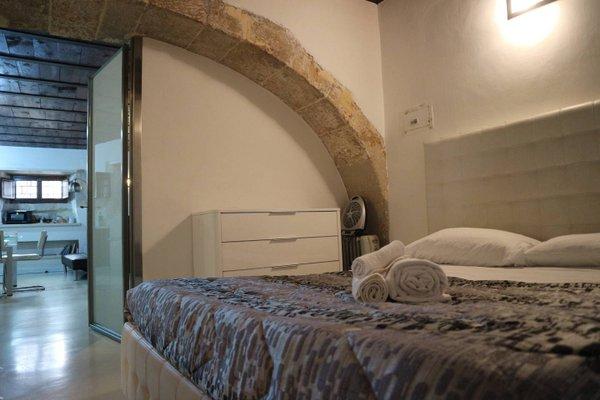 Abitare Ortigia - фото 1