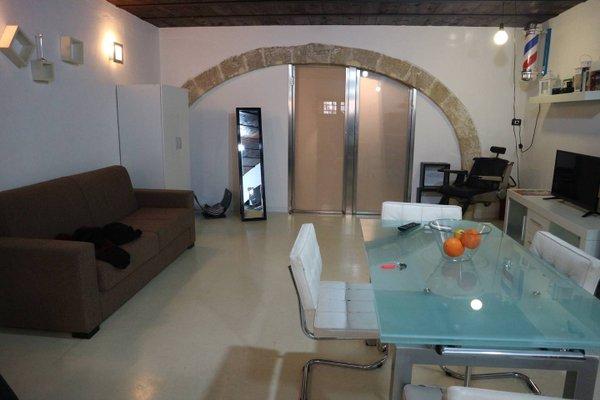 Abitare Ortigia - фото 5