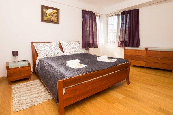 Italiana Apartments - фото 50