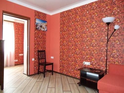 Dom u Zoi - фото 31