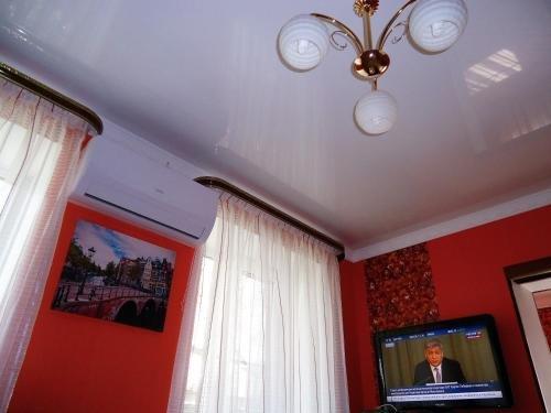 Dom u Zoi - фото 1