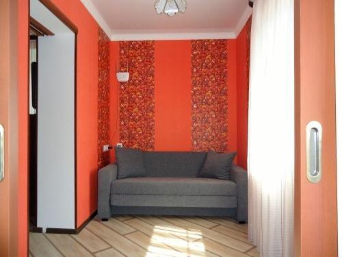 Dom u Zoi - фото 19