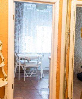 Apartments on Leninsky Prospekt 67 - фото 10