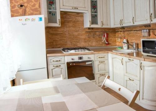 Apartments on Leninsky Prospekt 67 - фото 14