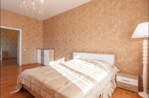Apartments on Leninsky Prospekt 67 - фото 2