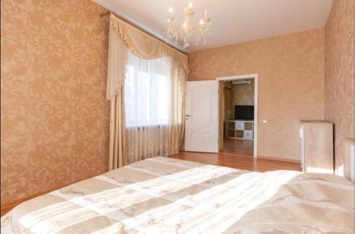 Apartments on Leninsky Prospekt 67 - фото 3
