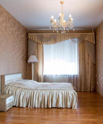 Apartments on Leninsky Prospekt 67 - фото 4