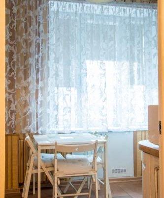 Apartments on Leninsky Prospekt 67 - фото 5